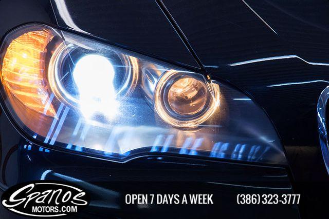 2011 BMW X5 xDrive35i 35i Daytona Beach, FL 10
