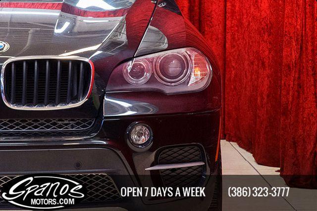 2011 BMW X5 xDrive35i 35i Daytona Beach, FL 7