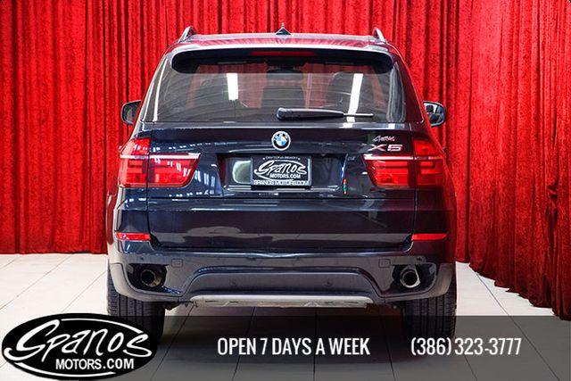 2011 BMW X5 xDrive35i 35i Daytona Beach, FL 4