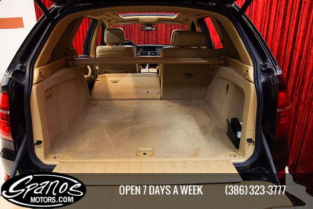 2011 BMW X5 xDrive35i 35i Daytona Beach, FL 45