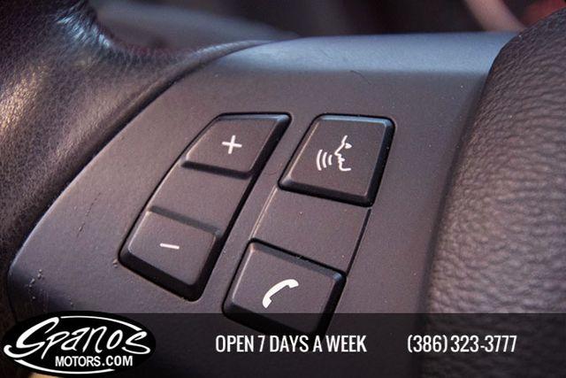 2011 BMW X5 xDrive35i 35i Daytona Beach, FL 25
