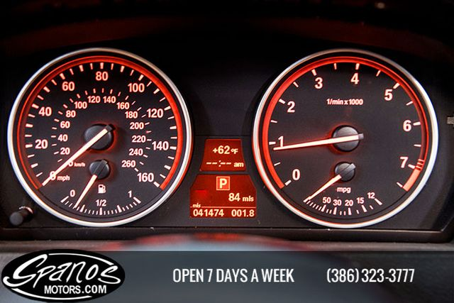 2011 BMW X5 xDrive35i 35i Daytona Beach, FL 24