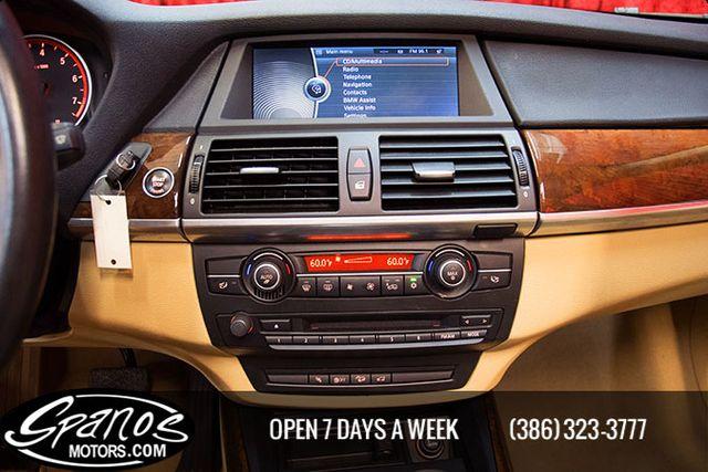 2011 BMW X5 xDrive35i 35i Daytona Beach, FL 27