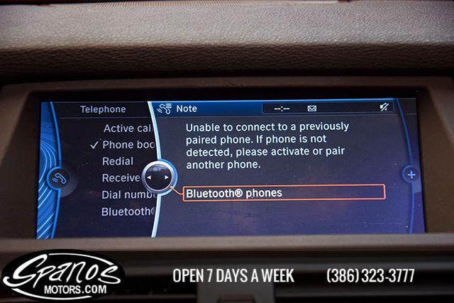 2011 BMW X5 xDrive35i 35i Daytona Beach, FL 31