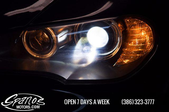 2011 BMW X5 xDrive35i 35i Daytona Beach, FL 11