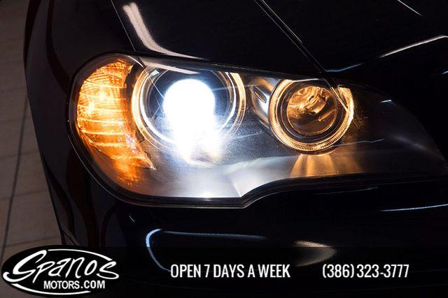 2011 BMW X5 xDrive35i 35i Daytona Beach, FL 12