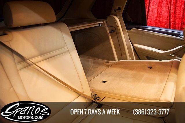 2011 BMW X5 xDrive35i 35i Daytona Beach, FL 38