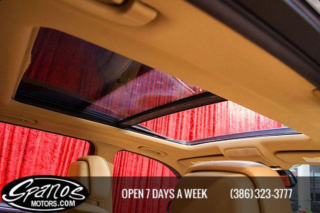 2011 BMW X5 xDrive35i 35i Daytona Beach, FL 43