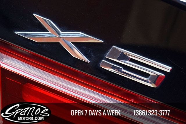 2011 BMW X5 xDrive35i 35i Daytona Beach, FL 40