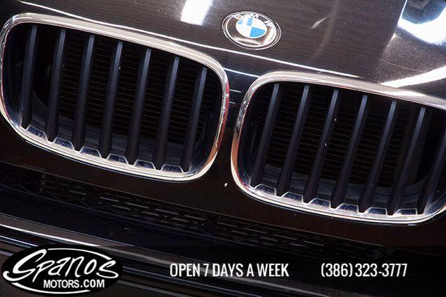 2011 BMW X5 xDrive35i 35i Daytona Beach, FL 8
