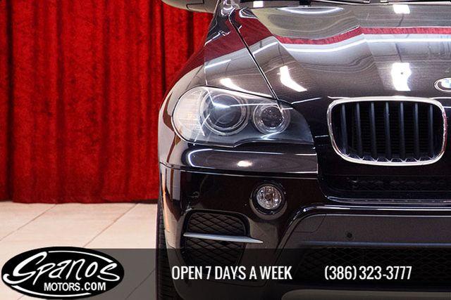 2011 BMW X5 xDrive35i 35i Daytona Beach, FL 6