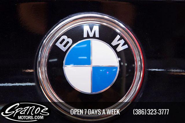 2011 BMW X5 xDrive35i 35i Daytona Beach, FL 41