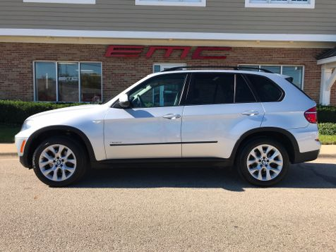 2011 BMW X5 xDrive 3.5i in Lake Bluff, IL