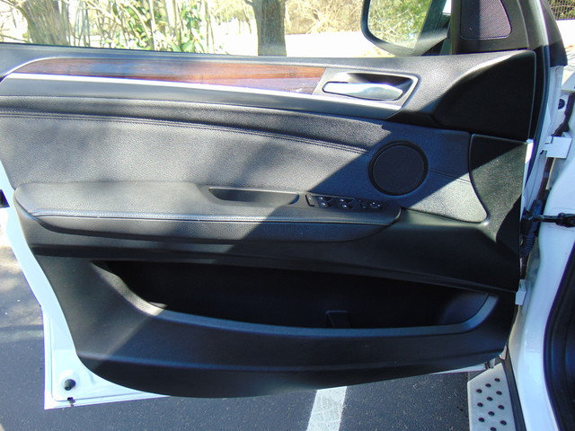 2011 BMW X5 xDrive35i Sport Activity Leesburg, Virginia 11