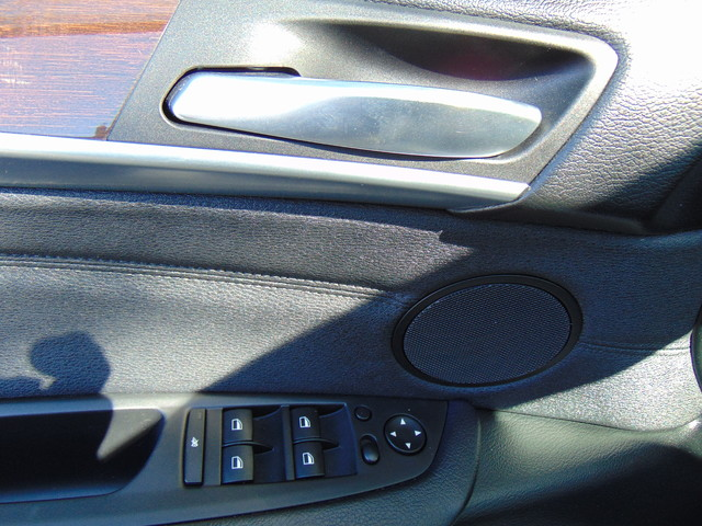 2011 BMW X5 xDrive35i Sport Activity Leesburg, Virginia 12