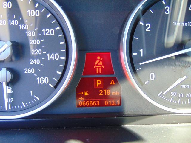 2011 BMW X5 xDrive35i Sport Activity Leesburg, Virginia 19
