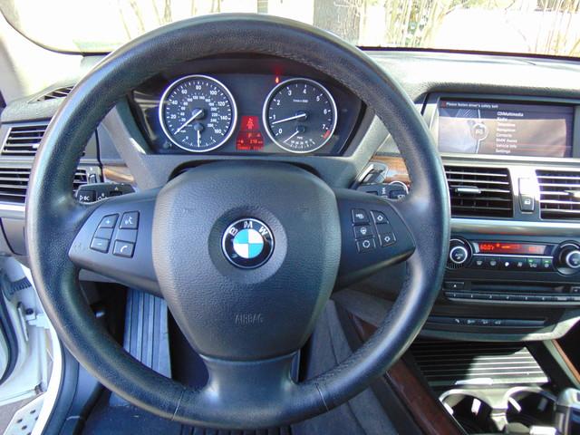 2011 BMW X5 xDrive35i Sport Activity Leesburg, Virginia 16