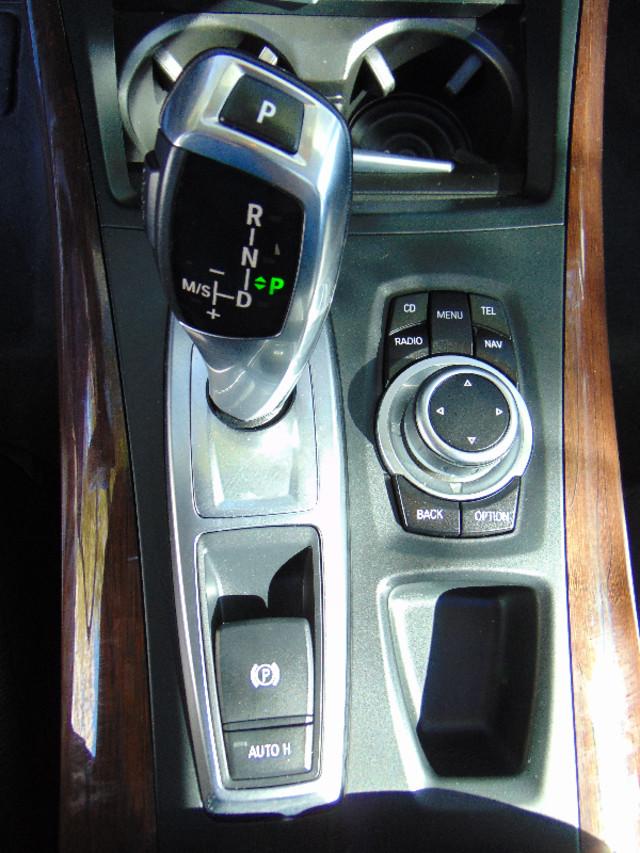 2011 BMW X5 xDrive35i Sport Activity Leesburg, Virginia 23