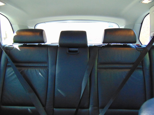 2011 BMW X5 xDrive35i Sport Activity Leesburg, Virginia 26