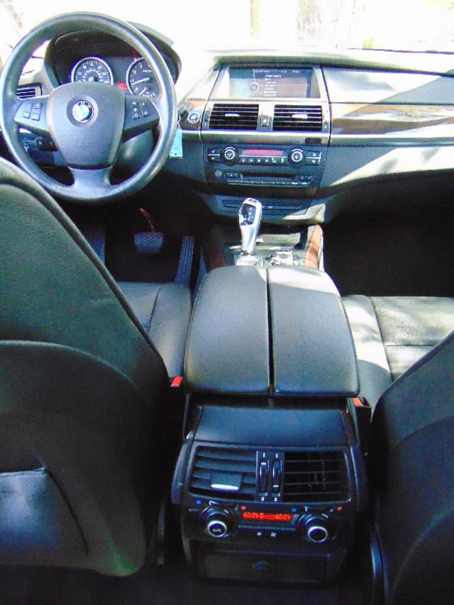 2011 BMW X5 xDrive35i Sport Activity Leesburg, Virginia 33