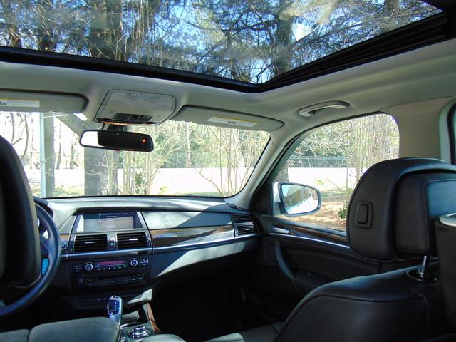 2011 BMW X5 xDrive35i Sport Activity Leesburg, Virginia 34