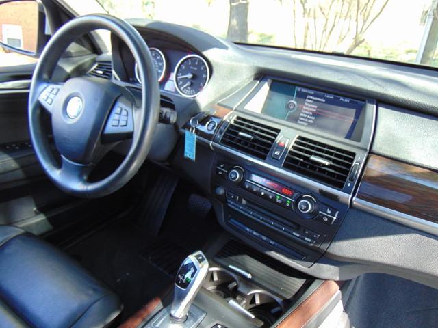 2011 BMW X5 xDrive35i Sport Activity Leesburg, Virginia 41
