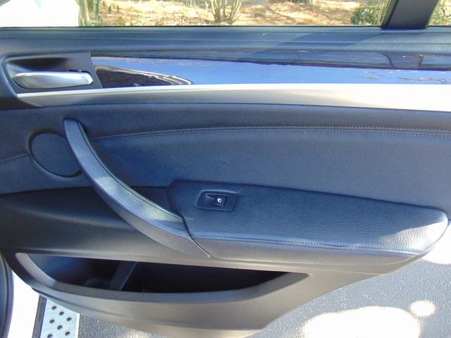 2011 BMW X5 xDrive35i Sport Activity Leesburg, Virginia 43