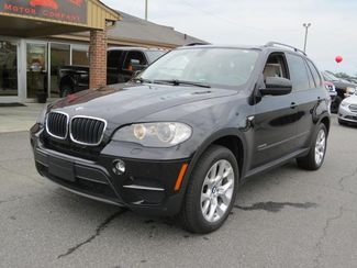 2011 BMW X5 xDrive35i 35i | Mooresville, NC | Mooresville Motor Company in Mooresville NC