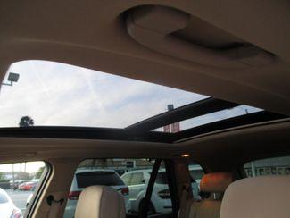 2011 BMW X5 xDrive35i Premium 35i Costa Mesa, California 13