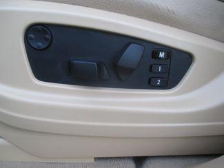 2011 BMW X5 xDrive35i Premium 35i Costa Mesa, California 14