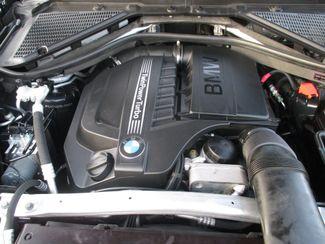 2011 BMW X5 xDrive35i Premium 35i Costa Mesa, California 20