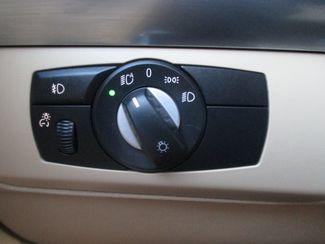 2011 BMW X5 xDrive35i Premium 35i Costa Mesa, California 16