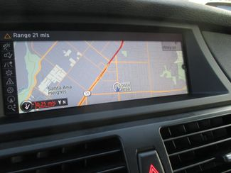 2011 BMW X5 xDrive35i Premium 35i Costa Mesa, California 10