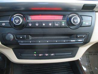 2011 BMW X5 xDrive35i Premium 35i Costa Mesa, California 18