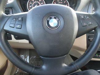 2011 BMW X5 xDrive35i Premium 35i Costa Mesa, California 19