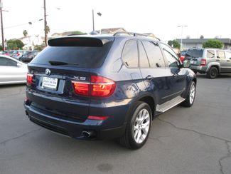 2011 BMW X5 xDrive35i Premium 35i Costa Mesa, California 3