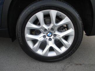 2011 BMW X5 xDrive35i Premium 35i Costa Mesa, California 6