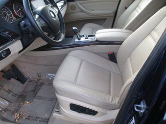 2011 BMW X5 xDrive35i Premium 35i Costa Mesa, California 7