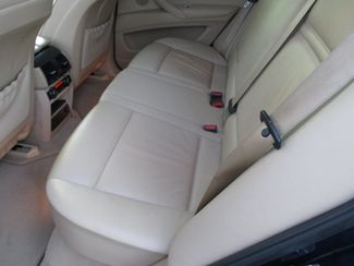 2011 BMW X5 xDrive35i Premium 35i Costa Mesa, California 8
