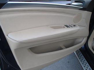 2011 BMW X5 xDrive35i Premium 35i Costa Mesa, California 9
