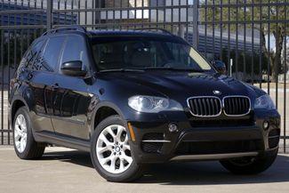 2011 BMW X5 xDrive35i Premium 35i* Pano Roof* EZ Finance** | Plano, TX | Carrick's Autos in Plano TX