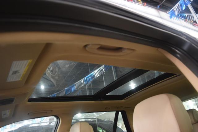 2011 BMW X5 xDrive35i 35i Richmond Hill, New York 10
