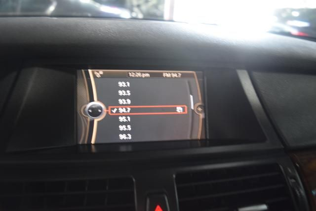 2011 BMW X5 xDrive35i 35i Richmond Hill, New York 15