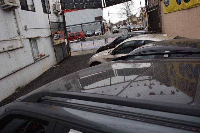 2011 BMW X5 xDrive35i 35i Richmond Hill, New York 12