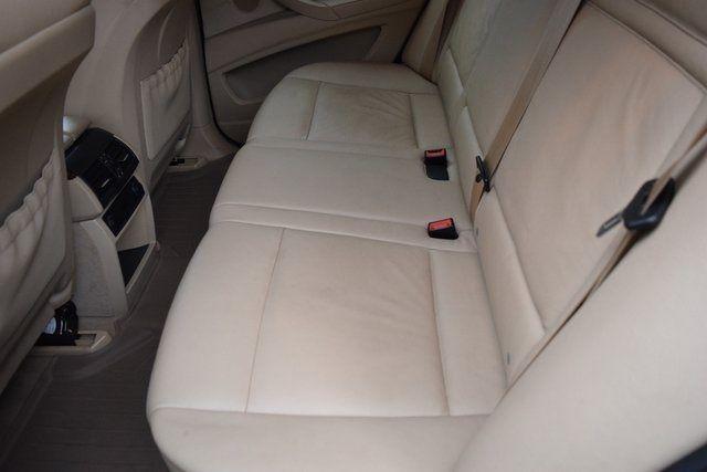 2011 BMW X5 xDrive35i 35i Richmond Hill, New York 14