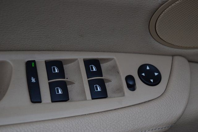 2011 BMW X5 xDrive35i 35i Richmond Hill, New York 21