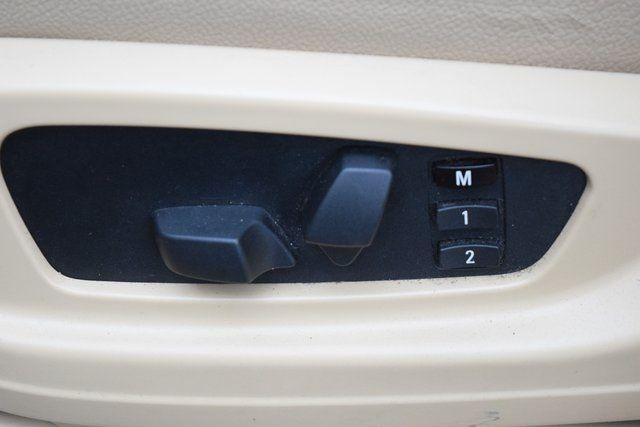 2011 BMW X5 xDrive35i 35i Richmond Hill, New York 23