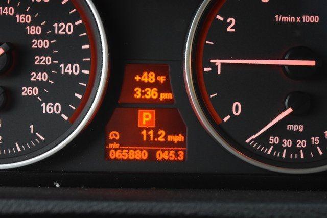 2011 BMW X5 xDrive35i 35i Richmond Hill, New York 25