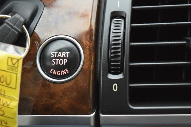 2011 BMW X5 xDrive35i 35i Richmond Hill, New York 27