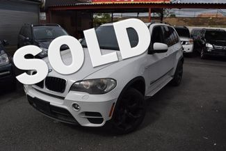 2011 BMW X5 xDrive35i 35i Richmond Hill, New York